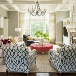 Lovely  Transitional Furniture Stores Pottstown Pa Picture , Fabulous  Eclectic Furniture Stores Pottstown Pa Photo Inspirations In Dining Room Category