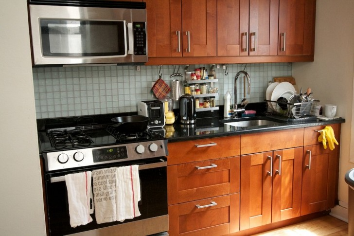 Kitchen , Beautiful  Transitional Ikea Kitchen Usa Picture : Lovely  Transitional Ikea Kitchen Usa Photo Inspirations