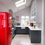 Lovely  Transitional Kitchen Boxes Inspiration , Breathtaking  Contemporary Kitchen Boxes Photos In Kitchen Category