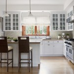 Lovely  Transitional Kitchen Sets for Sale Ideas , Breathtaking  Industrial Kitchen Sets For Sale Inspiration In Kitchen Category