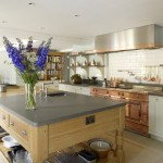 Lovely  Transitional Portable Island Kitchen Photos , Stunning  Contemporary Portable Island Kitchen Image In Kitchen Category