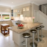 Lovely  Transitional Portable Islands for Kitchens Ideas , Wonderful  Contemporary Portable Islands For Kitchens Photo Inspirations In Home Office Category