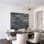 Lovely  Transitional Quality Dining Sets Inspiration , Stunning  Contemporary Quality Dining Sets Photo Inspirations In Landscape Category