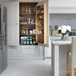 Lovely  Transitional Stock Cabinets Unfinished Photo Ideas , Awesome  Transitional Stock Cabinets Unfinished Image Inspiration In Kitchen Category