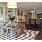 Lovely  Transitional Table and Bar Stools Ideas , Beautiful  Traditional Table And Bar Stools Photo Inspirations In Kitchen Category