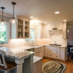 990x742px Charming  Contemporary Concrete Countertops Edge Forms Photo Inspirations Picture in Deck