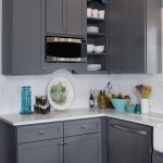 Lovely  Transitional Usa Cabinets Image , Fabulous  Modern Usa Cabinets Picture Ideas In Kitchen Category
