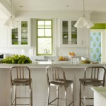 Lovely  Transitional White Cabinets for Kitchen Inspiration , Gorgeous  Transitional White Cabinets For Kitchen Image In Kitchen Category