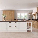 Lovely  Transitional Wooden Kitchen Cabinet Image , Wonderful  Traditional Wooden Kitchen Cabinet Image Inspiration In Kitchen Category