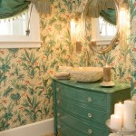 Lovely  Tropical Lowes Small Bathroom Vanities Sinks Ideas , Wonderful  Eclectic Lowes Small Bathroom Vanities Sinks Image In Bathroom Category