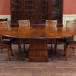 Lovely  Tropical Round Dining Room Table and Chairs Photos , Stunning  Contemporary Round Dining Room Table And Chairs Image In Dining Room Category