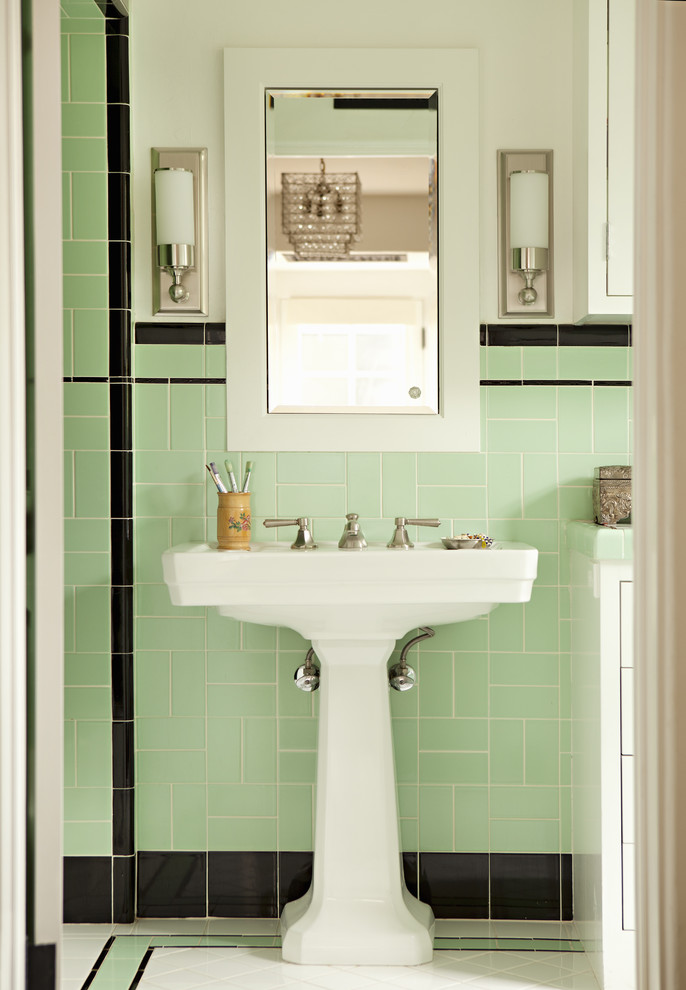Bathroom , Beautiful  Victorian Bathroom Painting Ideas For Small Bathrooms Picute : Lovely  Victorian Bathroom Painting Ideas for Small Bathrooms Picute