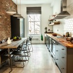 Lovely  Victorian Cabinets and Kitchens Image , Lovely  Contemporary Cabinets And Kitchens Picture Ideas In Kitchen Category