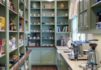 660x990px Gorgeous  Victorian Cabinets Pantry Picture Ideas Picture in Kitchen