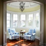 Lovely  Victorian Dining Nook Furniture Image , Beautiful  Contemporary Dining Nook Furniture Inspiration In Dining Room Category