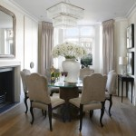 Lovely  Victorian Furniture Dining Room Chairs Inspiration , Gorgeous  Victorian Furniture Dining Room Chairs Image Ideas In Dining Room Category