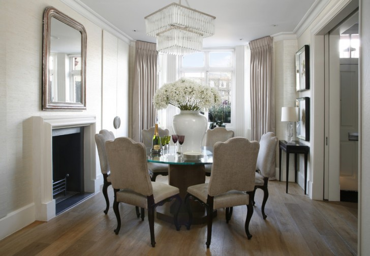 Dining Room , Gorgeous  Victorian Furniture Dining Room Chairs Image Ideas : Lovely  Victorian Furniture Dining Room Chairs Inspiration
