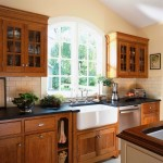 Lovely  Victorian Just Cabinets Scranton Pa Picture Ideas , Lovely  Modern Just Cabinets Scranton Pa Picture In Kitchen Category