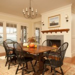 Lovely  Victorian Kitchen and Dining Room Sets Picture Ideas , Breathtaking  Victorian Kitchen And Dining Room Sets Image Inspiration In Dining Room Category