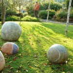Mediterranean Japaneese Garden Rock , Asian Japaneese Garden Rock In Landscape Category