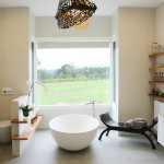 Small Freestanding Bathroom Cupboard Contemporary , Small Freestanding Bathroom Cupboard Traditional In Bathroom Category