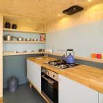 Small Freestanding Bathroom Cupboard Rustic , Small Freestanding Bathroom Cupboard Traditional In Bathroom Category