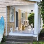 Stunning  Beach Style Bamboo Bar Cart Photo Inspirations , Stunning  Contemporary Bamboo Bar Cart Photo Inspirations In Dining Room Category