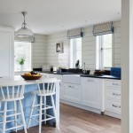 Stunning  Beach Style Kitchen Accessory Inspiration , Beautiful  Contemporary Kitchen Accessory Ideas In Kitchen Category