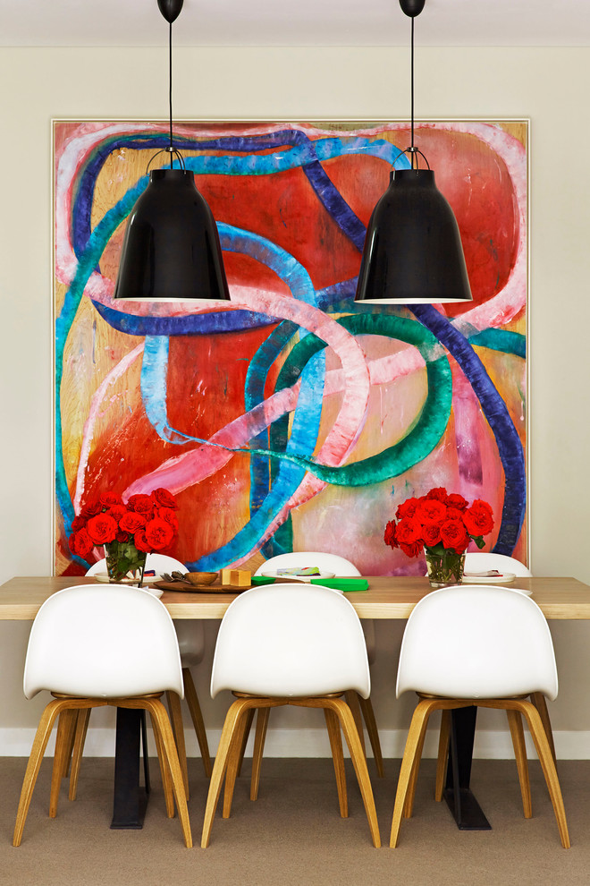 Dining Room , Stunning  Contemporary Affordable Dining Set Photo Inspirations : Stunning  Contemporary Affordable Dining Set Image Ideas