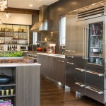 Stunning  Contemporary Cabinet Sets Image Inspiration , Lovely  Southwestern Cabinet Sets Image Ideas In Kitchen Category