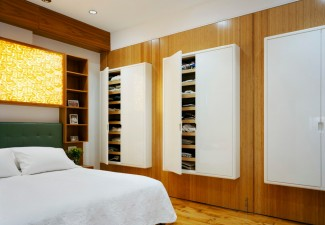 990x766px Awesome  Contemporary Cabinets Doors Online Ideas Picture in Bedroom