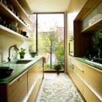 Stunning  Contemporary Cost of an Ikea Kitchen Remodel Picture , Beautiful  Midcentury Cost Of An Ikea Kitchen Remodel Picture In Kitchen Category