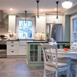 Kitchen , Awesome  Eclectic Cost Of Ikea Kitchen Remodel Photos : Stunning  Contemporary Cost of Ikea Kitchen Remodel Image Inspiration