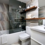 Stunning  Contemporary Cost to Renovate a Small Bathroom Ideas , Wonderful  Contemporary Cost To Renovate A Small Bathroom Photos In Bathroom Category