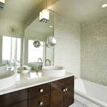 Stunning  Contemporary Custom Vanities Online Image , Breathtaking  Contemporary Custom Vanities Online Inspiration In Bathroom Category
