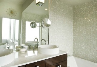 652x990px Breathtaking  Contemporary Custom Vanities Online Inspiration Picture in Bathroom