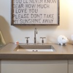 Stunning  Contemporary Delta Bathroom Faucets Parts Picute , Lovely  Contemporary Delta Bathroom Faucets Parts Image Ideas In Kitchen Category