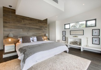 990x660px Awesome  Contemporary Design A Cabinet Online Image Inspiration Picture in Bedroom