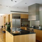 990x660px Stunning  Contemporary Kitchen Cupboards Online Photos Picture in Kitchen