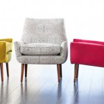 Stunning  Contemporary Dining Chairs for Less Ideas , Stunning  Eclectic Dining Chairs For Less Image In Dining Room Category