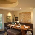 Stunning  Contemporary Dining Room Chair Sets Photo Ideas , Breathtaking  Mediterranean Dining Room Chair Sets Picture In Dining Room Category