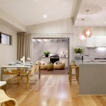 Stunning  Contemporary Dining Room Stools Photo Ideas , Cool  Transitional Dining Room Stools Image In Living Room Category