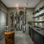 Stunning  Contemporary Ebay Wine Rack Image , Charming  Contemporary Ebay Wine Rack Image Ideas In Wine Cellar Category