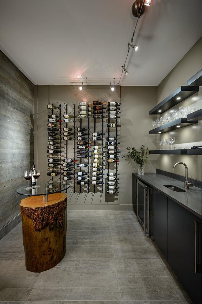 Wine Cellar , Charming  Contemporary Ebay Wine Rack Image Ideas : Stunning  Contemporary Ebay Wine Rack Image