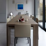 Stunning  Contemporary Furniture Dining Tables Ideas , Wonderful  Contemporary Furniture Dining Tables Ideas In Kitchen Category