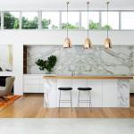 Stunning  Contemporary Hgtv Kitchen Lighting  Inspiration , Beautiful  Midcentury Hgtv Kitchen Lighting  Ideas In Kitchen Category
