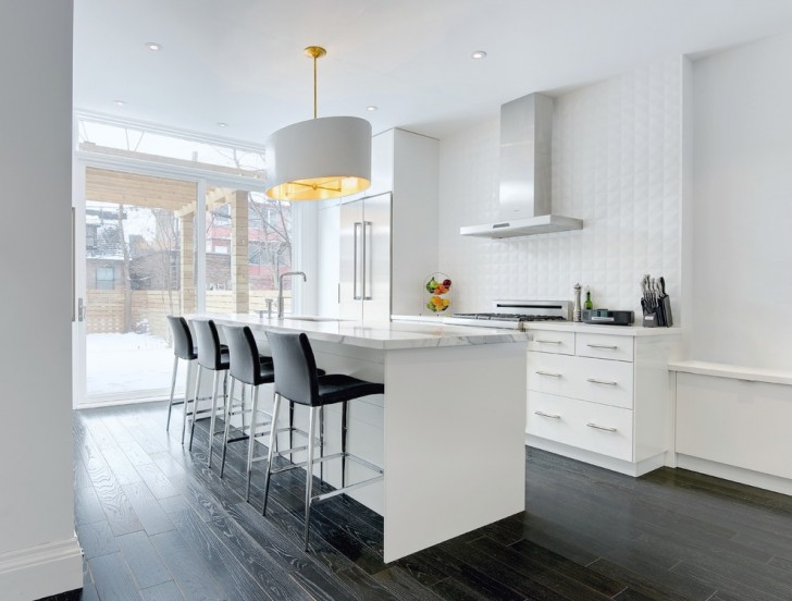 Kitchen , Charming  Contemporary Ikea Cabinets White Photo Ideas : Stunning  Contemporary Ikea Cabinets White Inspiration