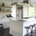 Stunning  Contemporary Ikea Kitchen Cabinets Sale Picture , Breathtaking  Midcentury Ikea Kitchen Cabinets Sale Image Ideas In Kitchen Category