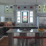 660x990px Breathtaking  Contemporary Free Kitchen Catalogs Inspiration Picture in Home Office