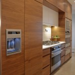 Stunning  Contemporary Kitchen Cabinets Door Image Ideas , Wonderful  Modern Kitchen Cabinets Door Image Inspiration In Kitchen Category